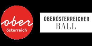 Oberösterreicher Ball